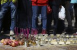 29 dead in knife attack at Kunming train station - 49