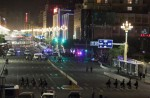 29 dead in knife attack at Kunming train station - 6