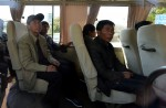 29 dead in knife attack at Kunming train station - 55