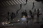 29 dead in knife attack at Kunming train station - 7
