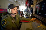 Blackbox locator days away from MH370 search zone - 147