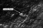 Blackbox locator days away from MH370 search zone - 142