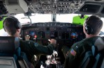 Blackbox locator days away from MH370 search zone - 149