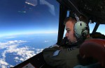 Blackbox locator days away from MH370 search zone - 63