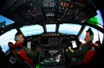 Blackbox locator days away from MH370 search zone - 61
