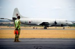 Blackbox locator days away from MH370 search zone - 59