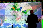 Blackbox locator days away from MH370 search zone - 73