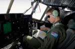 Blackbox locator days away from MH370 search zone - 126