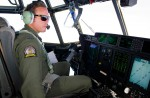 Blackbox locator days away from MH370 search zone - 121