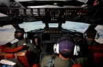 Blackbox locator days away from MH370 search zone - 92