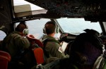 Blackbox locator days away from MH370 search zone - 91