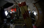 Blackbox locator days away from MH370 search zone - 90