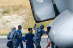 Blackbox locator days away from MH370 search zone - 89