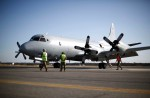 Blackbox locator days away from MH370 search zone - 117