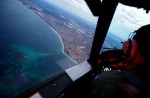Blackbox locator days away from MH370 search zone - 99