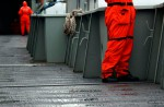 Blackbox locator days away from MH370 search zone - 86