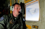 Blackbox locator days away from MH370 search zone - 125