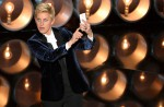 Most memorable moments of Oscars 2014 - 0