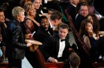 Most memorable moments of Oscars 2014 - 8