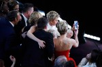 Most memorable moments of Oscars 2014 - 1