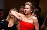 Most memorable moments of Oscars 2014 - 4