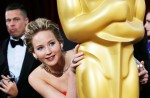 Most memorable moments of Oscars 2014 - 3
