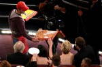 Most memorable moments of Oscars 2014 - 6