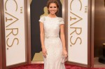 Fashion hits and misses at The Oscars 2014 - 0