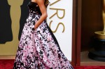 Fashion hits and misses at The Oscars 2014 - 3
