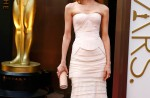 Fashion hits and misses at The Oscars 2014 - 12