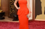 Fashion hits and misses at The Oscars 2014 - 11