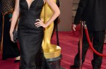 Fashion hits and misses at The Oscars 2014 - 13