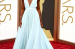 Fashion hits and misses at The Oscars 2014 - 14