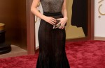 Fashion hits and misses at The Oscars 2014 - 15