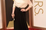 Fashion hits and misses at The Oscars 2014 - 18
