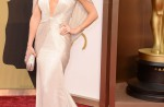 Fashion hits and misses at The Oscars 2014 - 19