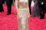 Fashion hits and misses at The Oscars 2014 - 23