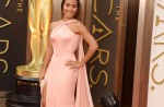Fashion hits and misses at The Oscars 2014 - 21