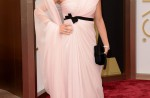 Fashion hits and misses at The Oscars 2014 - 8