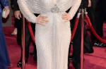 Fashion hits and misses at The Oscars 2014 - 22