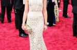 Fashion hits and misses at The Oscars 2014 - 4