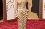 Fashion hits and misses at The Oscars 2014 - 6