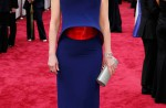 Fashion hits and misses at The Oscars 2014 - 7