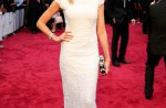Fashion hits and misses at The Oscars 2014 - 10