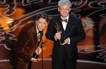 Winners at The Oscars 2014 - 20