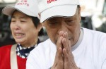 MH370 still missing after 6 months - 3