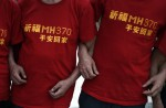 MH370 still missing after 6 months - 14