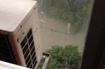 Flash flood along Chai Chee Road - 22