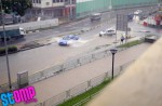 Heavy rain causes flash floods in several parts of S'pore - 16