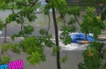 Heavy rain causes flash floods in several parts of S'pore - 19